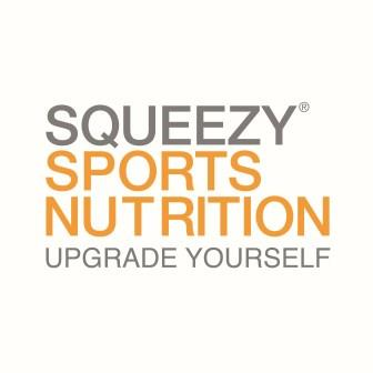 SQUEEZY SPORTS NUTRITION - UPGRADE YOURSELF_komp
