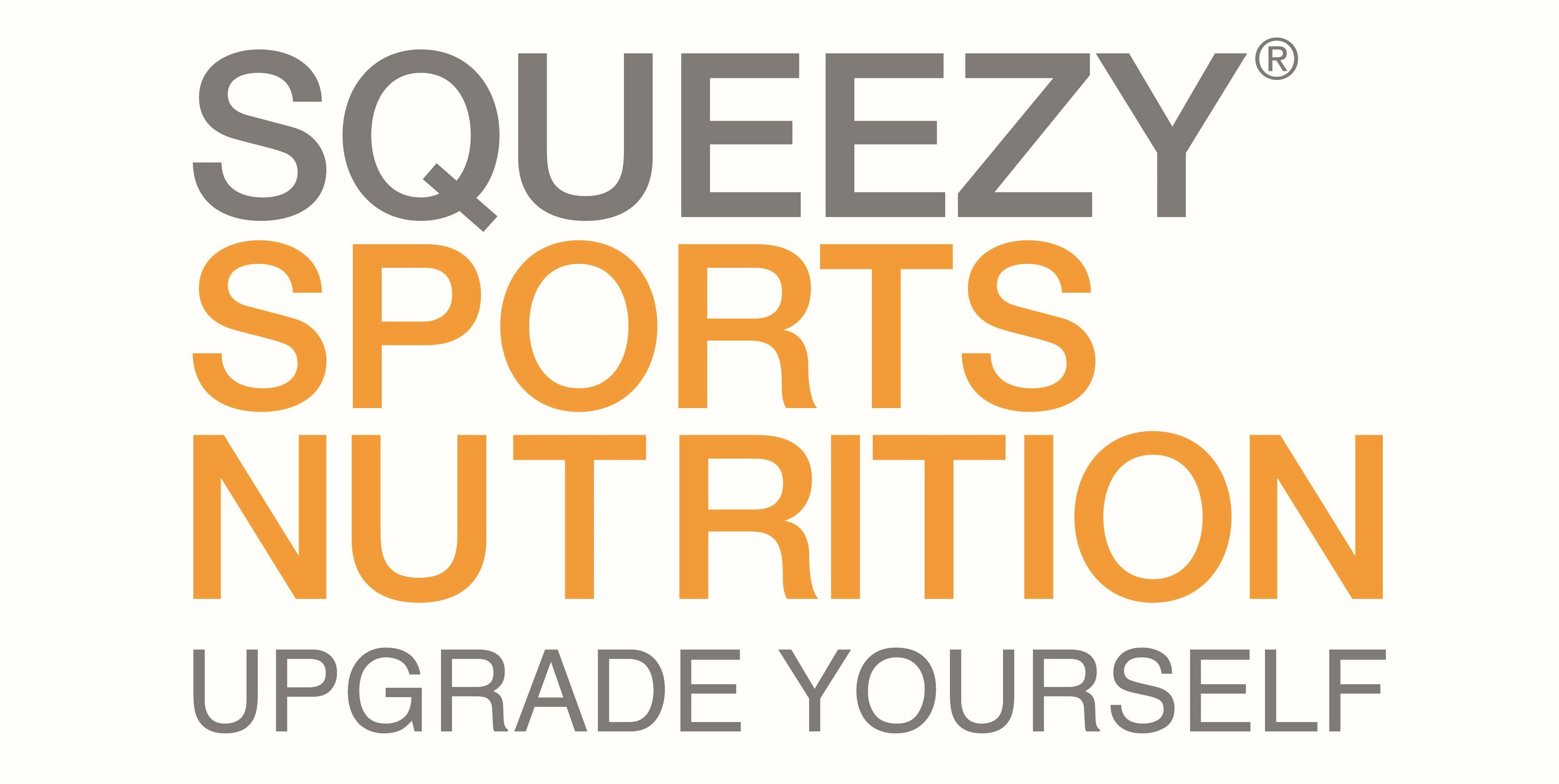 4. Squeezy Sports Nutrition GmbH